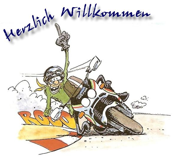 Gruß aus Bochum Willko12