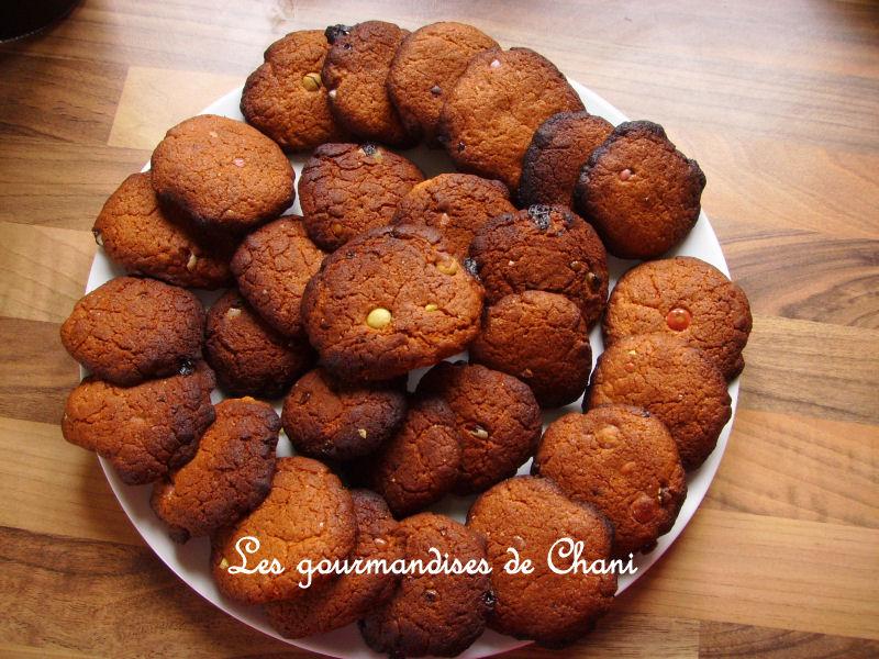 Cookies - Page 5 Cookie10