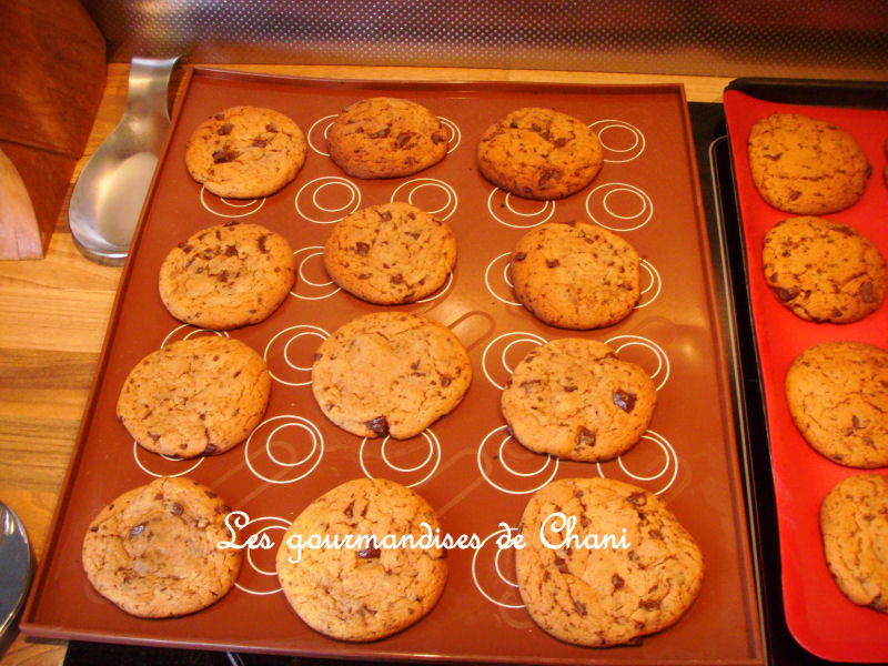 Cookies - Page 5 Cookie11
