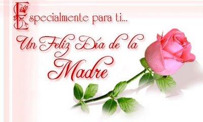 Feliz dia de la Madre Dia_de10