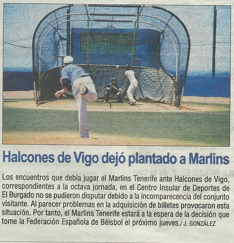 Marlins - Halcones de Vigo Joo10