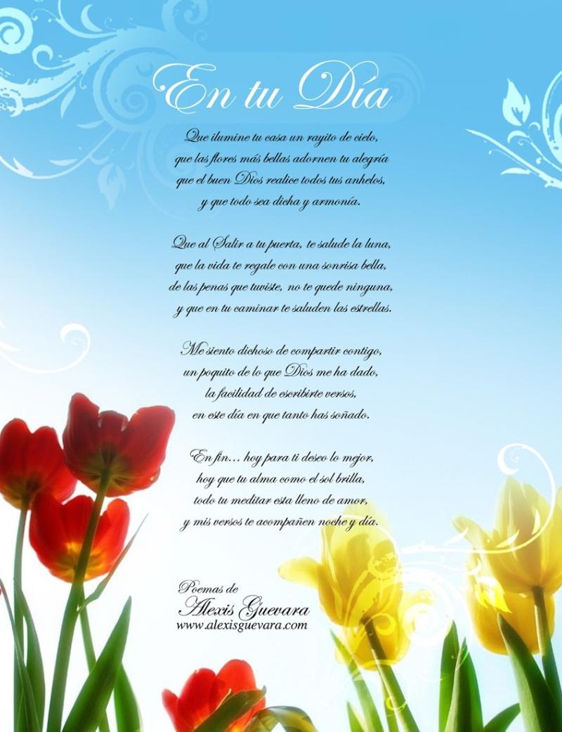 Feliz dia de la Madre Poema_10