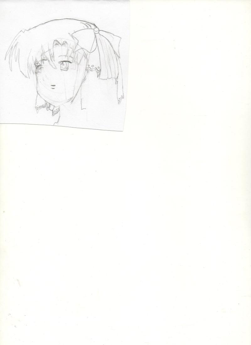 voici des dessins ! - Page 3 Contra27