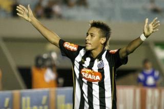 [ PSP ] Thème Neymar  Brazil10