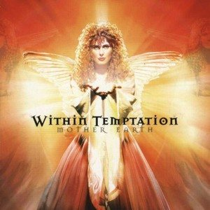 Within Temptation 11743311
