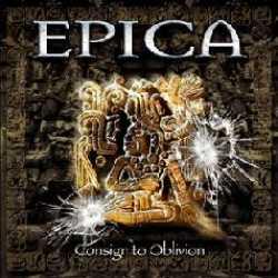 Epica Consig10
