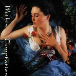 Within Temptation Enter10