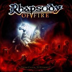 Rhapsody of fire From_c10