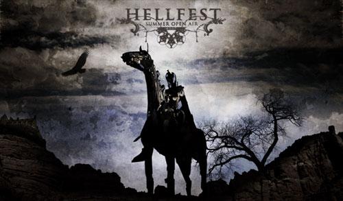 C'est quoi le Hellfest ??? Hellfe10