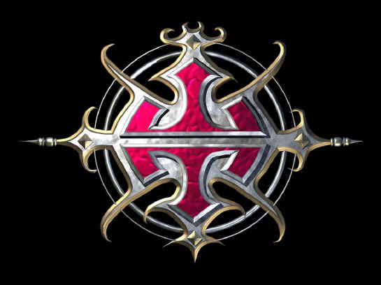 Within Temptation Logo_w10