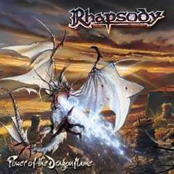 Rhapsody of fire Power_10