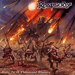 Rhapsody of fire Rain_o10