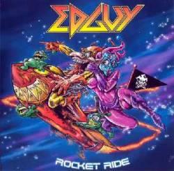 Edguy Rocket10