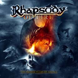 Rhapsody of fire The_fr10