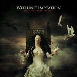 Within Temptation The_he10