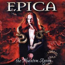Epica The_ph10