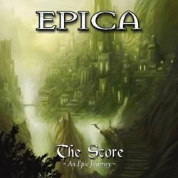 Epica The_sc10