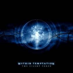 Within Temptation The_si10