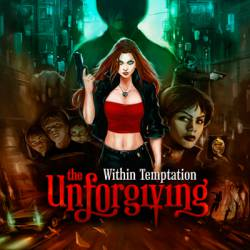 Within Temptation The_un10