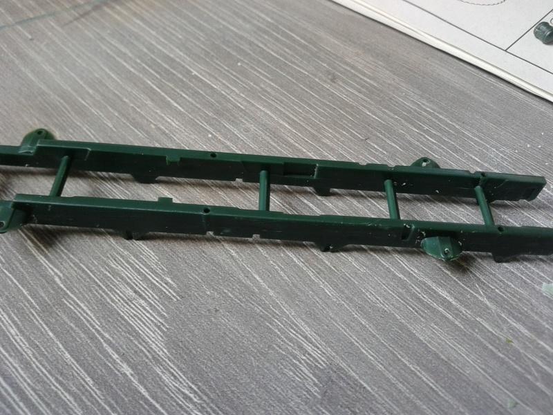LKW 5t. mil gl (4×4 truck) au 1/72 de Revel Img_2116