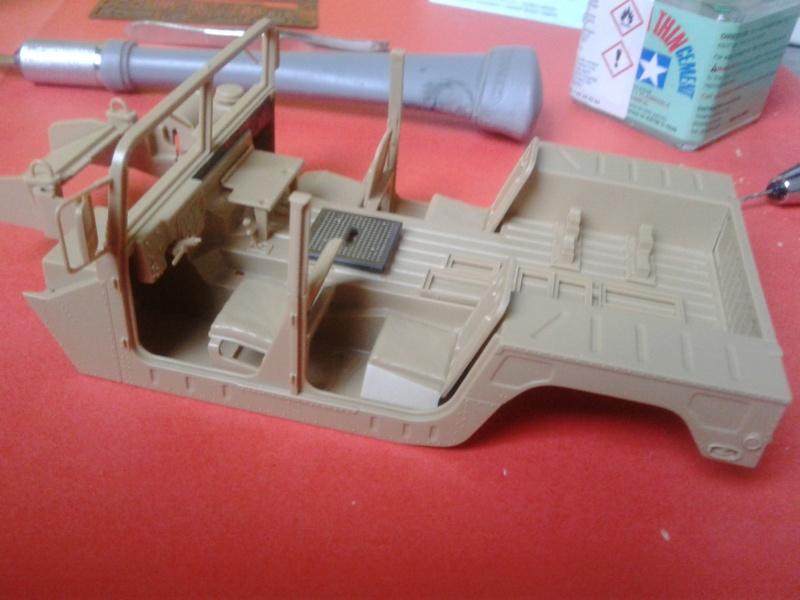 M1025 Humvee au 1/35 de tamiya Img_2162