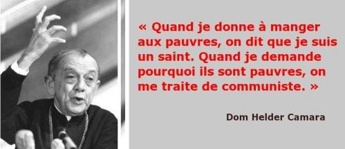 Citation du jour. - Page 5 Comuni10