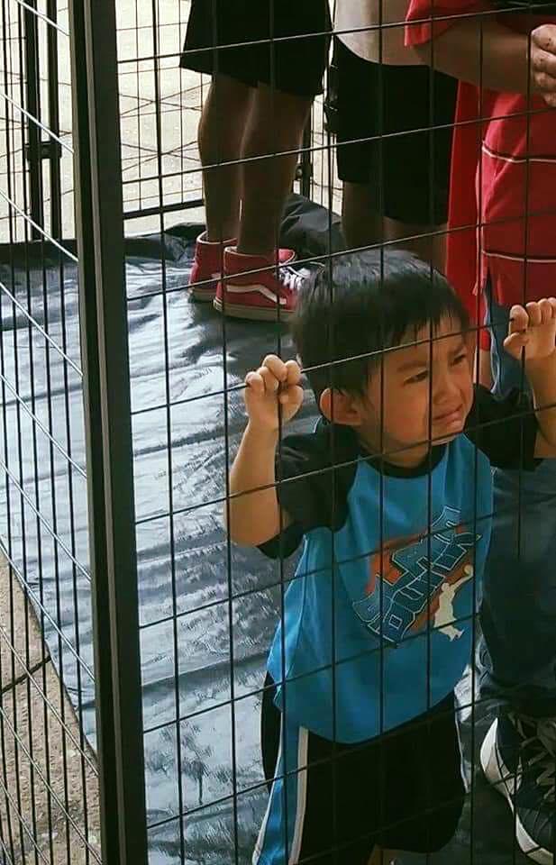 Immigration Enfant10