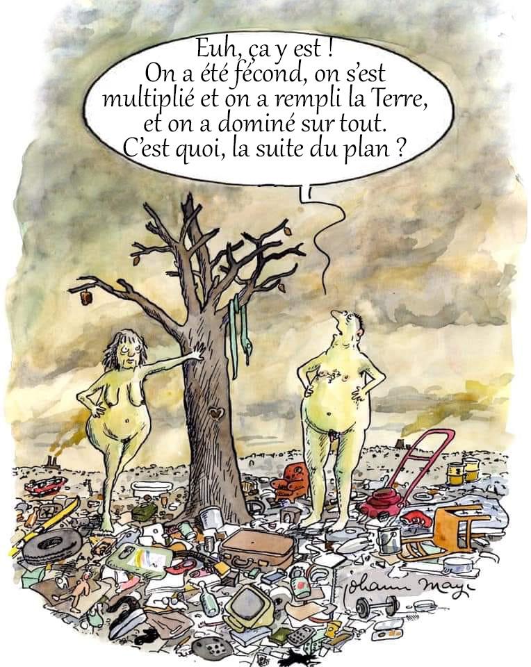 Ecologie et Religion Fin_ed10