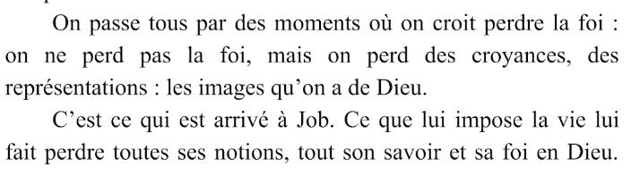 Croyance et foi - Page 5 Jyl110