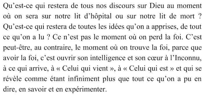 Croyance et foi - Page 5 Jyl210