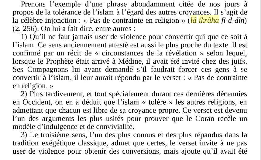 Questions sur la lecture du Coran La_ikk10