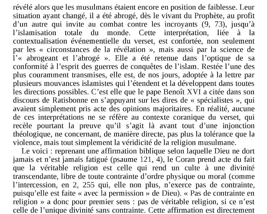 Questions sur la lecture du Coran La_ikk11