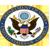 Государственная Дума | Правительство