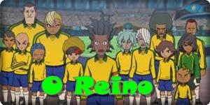 O Reino-Brasil