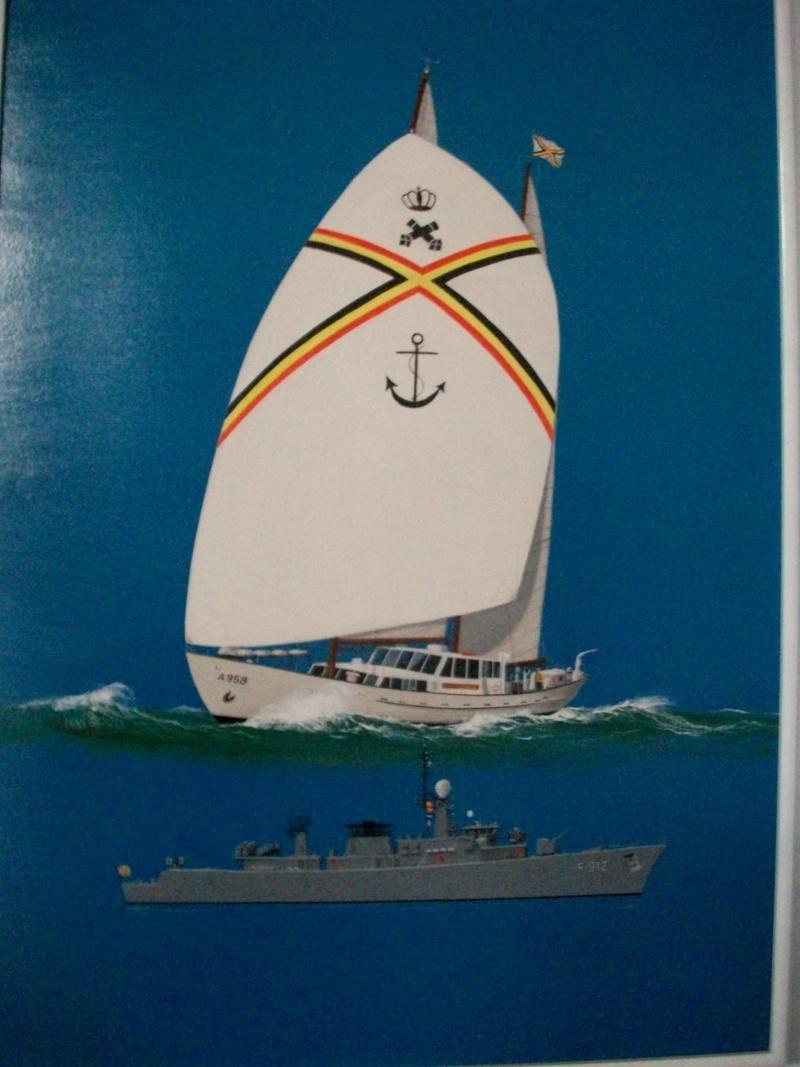 Expo : Matelotage et peintres marins 100_2918