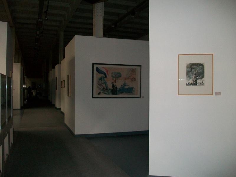 Expo : Matelotage et peintres marins 100_3010