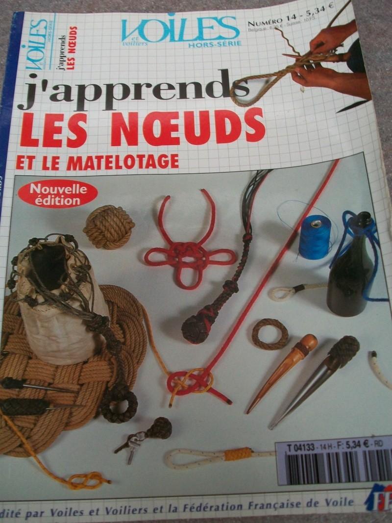 matelotage - Page 12 100_3025