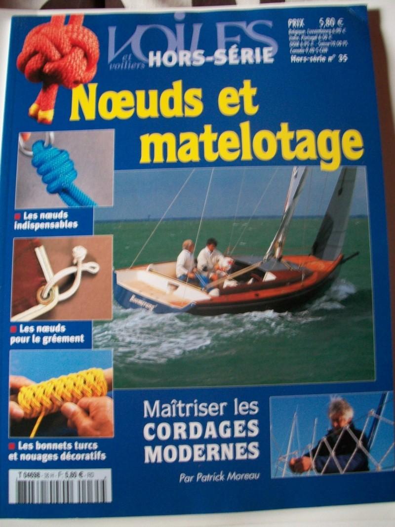 matelotage - Page 12 100_3119