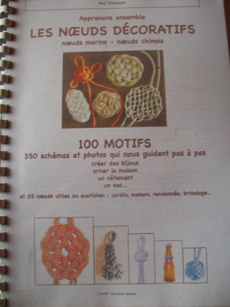 matelotage - Page 12 100_3123