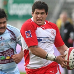 Jeu joueur de rugby - Page 4 Lakafi10