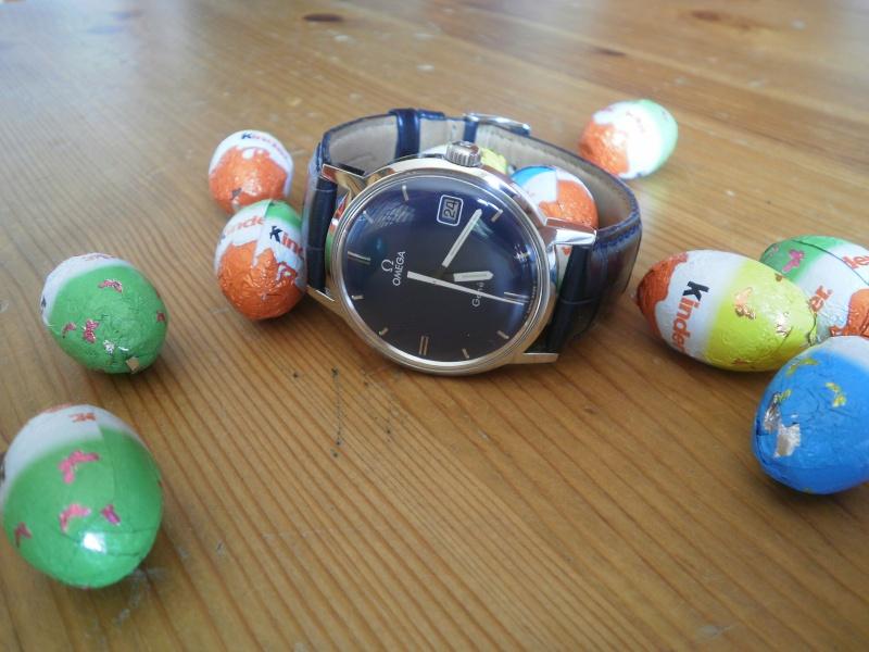 Joyeuses Pâques ! P4250111