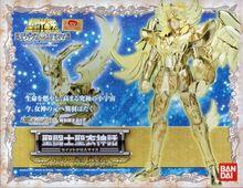 [Japon] Planning de sortie des Myth Cloth, Myth Cloth Appendix, Myth Cloth EX et Saint Cloth Crown (MAJ 22-08-2013) Cygnev10