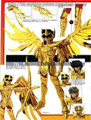 [Magazine] Figure Oh Fo160-25