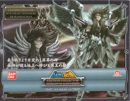 [France] Planning de sortie des Myth Cloth, Myth Cloth Appendix, Myth Cloth EX et Saint Cloth Crown (MAJ 23-04-2013) Hades_10