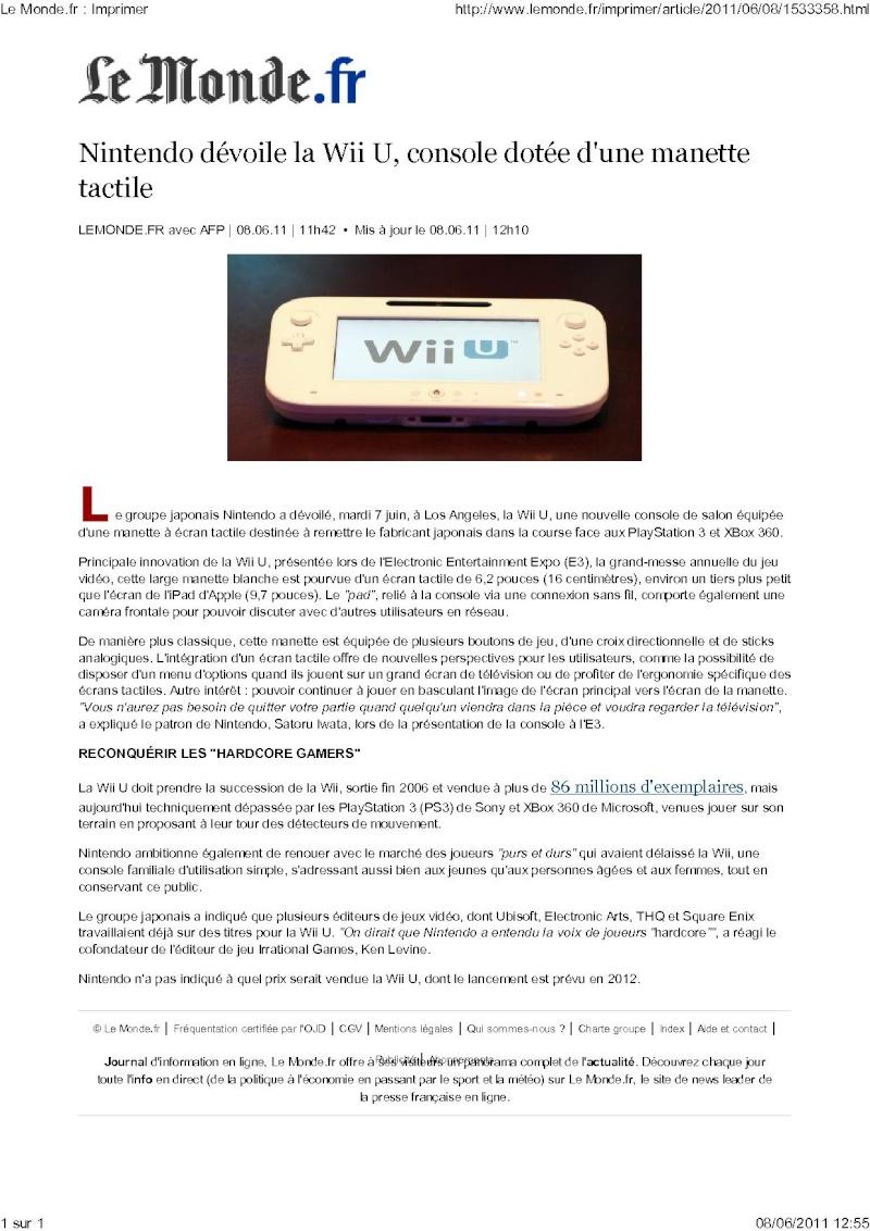 Nintendo Wii U Ninten10