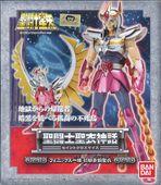 [Japon] Planning de sortie des Myth Cloth, Myth Cloth Appendix, Myth Cloth EX et Saint Cloth Crown (MAJ 22-08-2013) Phanix15
