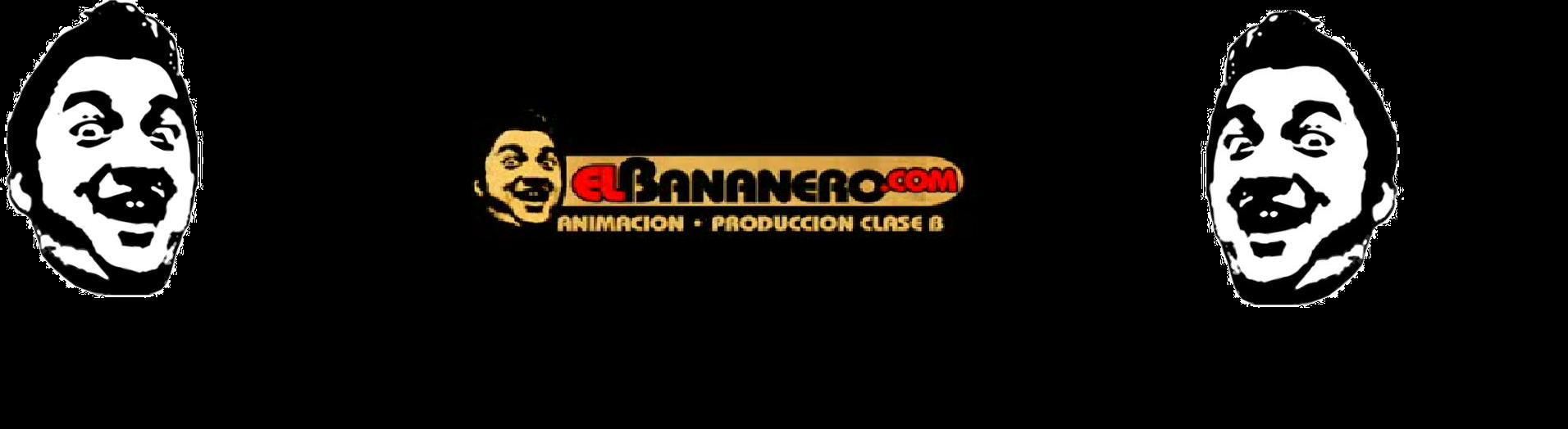 [Grupo] fans del bananero