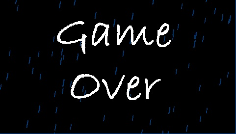 [jogo] RBG Rbg02_10