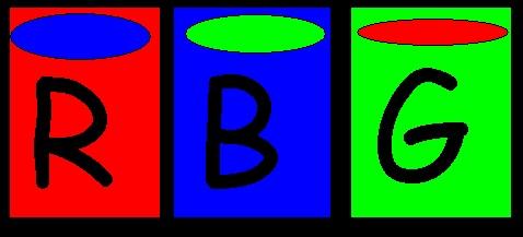 [jogo] RBG Rbg_bm10