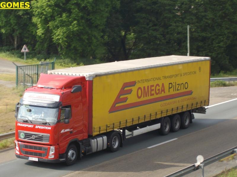 Omega (Pilzno) Om10
